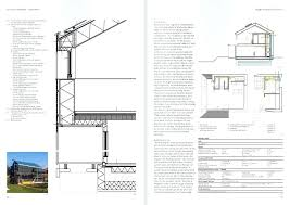 house design diagram sustainable for prepare remarkable house house design diagram together detail green books passive house of detail to create amazing house