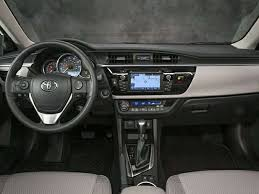 toyota corolla 2015 interior seats. 2015 toyota corolla pictures including interior and exterior images autobytelcom seats