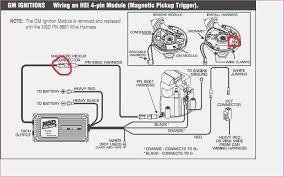 msd ignition box wiring wiring diagram expert msd 6al box wiring diagram wiring diagram load msd ignition box install msd 6a ignition box
