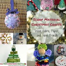 Best 25 Recycled Cd Crafts Ideas On Pinterest  Cd Art Cd Crafts Christmas Crafts Recycled Materials