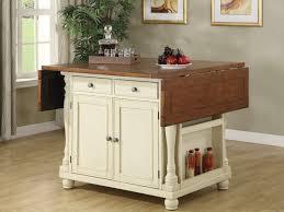 Rustic Kitchen Cart Island Kitchen 58 Dark Wood Modern Rustic Kitchen Island Cart 2