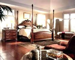 splendid drew oak bedroom set ideas dark wood bedroom furniture hand solid pine bedroom furniture