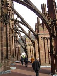 flying buttresses  google search  fisticorelithicore