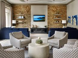 interior decorator atlanta family room. Living Room Interior Designer Atlanta Kandrac Kole With Model \u0026  Interior Decorator Atlanta Family Room