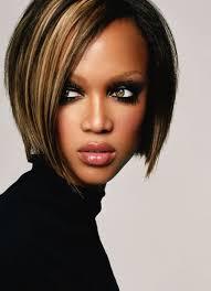 Hairstyle Womens 2015 15 chic short bob hairstyles black women haircut designs 3298 by stevesalt.us
