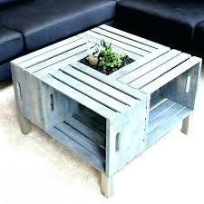 handmade coffee table handmade coffee table handmade coffee table cool homemade furniture handmade coffee table ideas