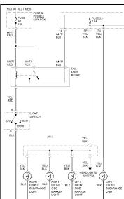 1997 infiniti j30 wiring diagram auto wiring diagram 1997 infiniti j30 wiring diagram wiring diagram meta 1997 infiniti j30 wiring diagram