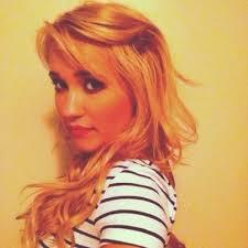 Shelly Hilton (@ShellyHilton2)   Twitter