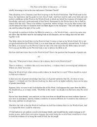 Custom Writing at       uc berkeley sph personal history statement