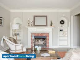 3 bedroom apartments for rent. Alden Park Apartments 3 Bedroom For Rent