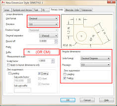 autocad dimension text size autocad tutorials introduction to modifying dimensions in autocad 2010