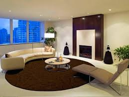 round rug in living room inspirational bedroom best for area tar to decorate your rugs grey uk
