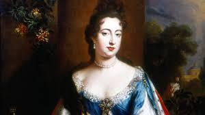 Queen elizabeth the 1st lesbian relationships