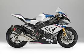 2018 bmw hp4 race price. unique hp4 bmw hp4 race 2017 by visordown intended 2018 bmw hp4 race price