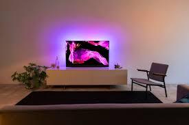 Fernsehen Im Schlafzimmer Ohne Anschluss