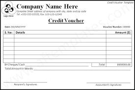 Format Payment Excel Hedonia Foods Cash Voucher – co Sea In
