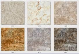 digital floor tiles digital gvt tiles digital glosy floor tiles