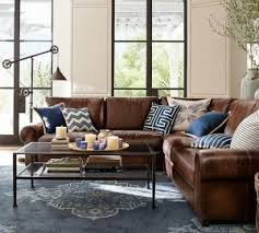 Best leather sofa Sectional Bestleathersofabrands2018300x270 Sofa Brands The Spruce The Best Italian Leather Sofa Brands In 2019 Sofasumo