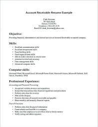 Skill Set List For Resumes Resume Skill Set List Www Sailafrica Org