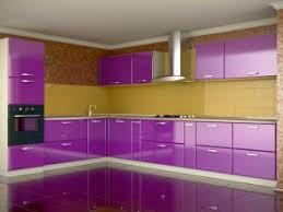 purple kitchen designs. contemporary purple kitchen designs