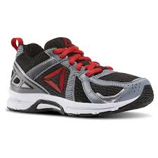 reebok kids shoes. reebok kids shoes o