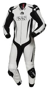 sportssuit rs 1000 1pc spacer