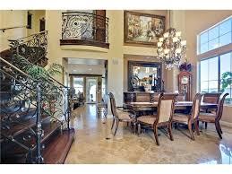 urban retreat furniture. Urban Retreat Furniture Rancho Santa Margarita 5 Via Ca Real Large Photo 6 E