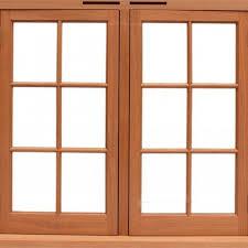 window frame.  Frame Double Window Frame Inside W