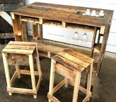 pallet furniture projects. Easy Wood Furniture Plans Projects Table From Pallet Enjoy With E
