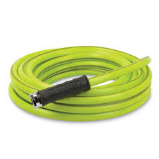 25 foot garden hose. dia x 25 ft. heavy duty water hose-8605 - the home depot foot garden hose e