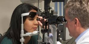 Augenarzt tuttlingen