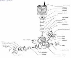 similiar how does an rc car work diagram keywords on cars also basic boat wiring diagram on rc nitro engine diagram