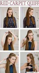 Chopstick Hairstyle 103 best hair images hairstyle plaits and plait 4328 by wearticles.com