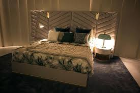cool lighting for bedroom cool bedside lights pretty lamps large bedroom lamps orange lamp bedroom lighting