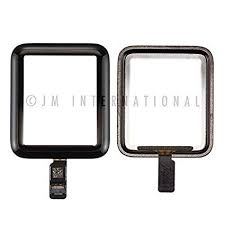 ePartSolution_Replacement Part for Apple Watch ... - Amazon.com