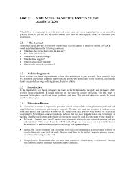 email research paper proposal outline
