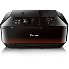 Amazon Com Canon Office And Business Mx922 All In One Printer