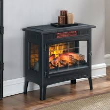 ventless electric fireplace electric fireplace luxury twin star home vent free electric stove amp corner ventless ventless electric fireplace