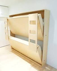 simple murphy bed beds 4 build murphy bed simple murphy bed