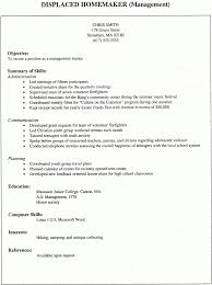Hostess Resume Examples Custom Paper Writing ServiceTermpaper Host Hostess Resume Sample 90