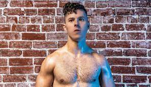 Nolan Gould Got Completely Ripped ...
