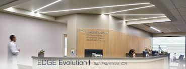 Architectural Linear Lighting Pinnacle Architectural Lighting Commercial Lighting