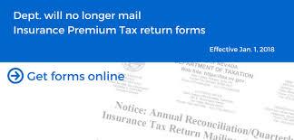 Return To Work Medical Form Simple Taxnvgov