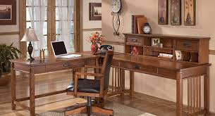 home office computer furniture. Office. Home \u003e; Furniture Office Computer E