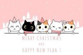 <b>Cartoon Cat</b> Free Vector Art - (105,008 Free Downloads)