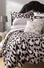 Leopard Print Bedroom Cheetah Print Bedroom Furniture Best Bedroom Ideas 2017