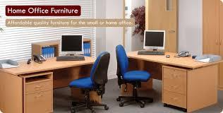 Home fice Furniture Manufacturers Incredible 6