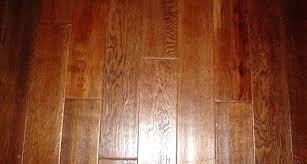 best of types wood flooring minimalist hardwood floors explained plus type for