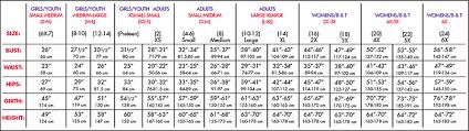 Correct Mens Dress Shoe Size Chart Sansha Size Chart Male To
