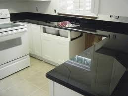 Furniture : Fairy White Quartz Cashmere Cream Granite Countertops ...